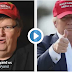 SHOCKING REVELATION: Michael Moore makes the Choice for President Crystal Clear in this 4 minute VIDEO..  Trump Supporters have Embraced Michael Moore for speaking the Truth! #UnityOVERdividedIDEAS for the good of 1 Nation.