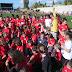 Ηγουμενίτσα:Με επιτυχία και μεγάλη συμμετοχή  οι αγώνες ΠΡΩΤΕΑΣ 2016 .