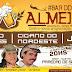 Bar do Almeida de 27 a 30 de julho em Caianinha City Sanharó, PE