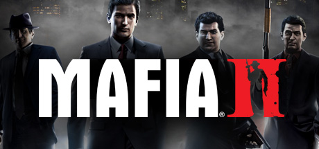 D3dx9_42.dll Is Missing Mafia 2 | Download And Fix Missing Dll files