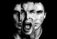 ¿Estás rodeado de psicópatas? ¡Descúbrelo!