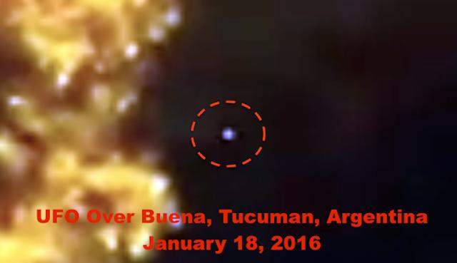 UFO News ~ Fleet of UFOs Seen During Sunset Over Maryland and MORE UFO%252C%2BUFOs%252C%2Begyptian%252C%2Bsightings%252C%2BKylo%252C%2BBB8%252C%2BForce%2BAwakens%252C%2Barchaeology%252C%2B101%252C%2BEnterprise%252C%2Bastronomy%252C%2Bscience%252C%2BStargate%252C%2BBill%2BGates%252C%2Bnano%252C%2Btech%252C%2BBuzz%2BAldrin%252C%2BW56%252C%2BBrad%2BPitt%252C%2BJustin%2BBieber%252C%2BArgentina%252C%2Bholy%252C%2Bbible%252C%2BObama%252C%2Balien%252C%2B32