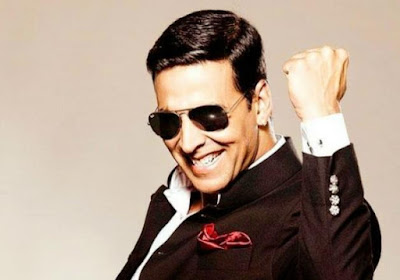Mogul, Gold, Padman: Has Akshay Kumar become the Biopic King?