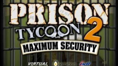 Prison Tycoon 2 Maximum, Game Prison Tycoon 2 Maximum, Spesification Game Prison Tycoon 2 Maximum, Information Game Prison Tycoon 2 Maximum, Game Prison Tycoon 2 Maximum Detail, Information About Game Prison Tycoon 2 Maximum, Free Game Prison Tycoon 2 Maximum, Free Upload Game Prison Tycoon 2 Maximum, Free Download Game Prison Tycoon 2 Maximum Easy Download, Download Game Prison Tycoon 2 Maximum No Hoax, Free Download Game Prison Tycoon 2 Maximum Full Version, Free Download Game Prison Tycoon 2 Maximum for PC Computer or Laptop, The Easy way to Get Free Game Prison Tycoon 2 Maximum Full Version, Easy Way to Have a Game Prison Tycoon 2 Maximum, Game Prison Tycoon 2 Maximum for Computer PC Laptop, Game Prison Tycoon 2 Maximum Lengkap, Plot Game Prison Tycoon 2 Maximum, Deksripsi Game Prison Tycoon 2 Maximum for Computer atau Laptop, Gratis Game Prison Tycoon 2 Maximum for Computer Laptop Easy to Download and Easy on Install, How to Install Prison Tycoon 2 Maximum di Computer atau Laptop, How to Install Game Prison Tycoon 2 Maximum di Computer atau Laptop, Download Game Prison Tycoon 2 Maximum for di Computer atau Laptop Full Speed, Game Prison Tycoon 2 Maximum Work No Crash in Computer or Laptop, Download Game Prison Tycoon 2 Maximum Full Crack, Game Prison Tycoon 2 Maximum Full Crack, Free Download Game Prison Tycoon 2 Maximum Full Crack, Crack Game Prison Tycoon 2 Maximum, Game Prison Tycoon 2 Maximum plus Crack Full, How to Download and How to Install Game Prison Tycoon 2 Maximum Full Version for Computer or Laptop, Specs Game PC Prison Tycoon 2 Maximum, Computer or Laptops for Play Game Prison Tycoon 2 Maximum, Full Specification Game Prison Tycoon 2 Maximum, Specification Information for Playing Prison Tycoon 2 Maximum, Free Download Games Prison Tycoon 2 Maximum Full Version Latest Update, Free Download Game PC Prison Tycoon 2 Maximum Single Link Google Drive Mega Uptobox Mediafire Zippyshare, Download Game Prison Tycoon 2 Maximum PC Laptops Full Activation Full Version, Free Download Game Prison Tycoon 2 Maximum Full Crack, Free Download Games PC Laptop Prison Tycoon 2 Maximum Full Activation Full Crack, How to Download Install and Play Games Prison Tycoon 2 Maximum, Free Download Games Prison Tycoon 2 Maximum for PC Laptop All Version Complete for PC Laptops, Download Games for PC Laptops Prison Tycoon 2 Maximum Latest Version Update, How to Download Install and Play Game Prison Tycoon 2 Maximum Free for Computer PC Laptop Full Version, Download Game PC Prison Tycoon 2 Maximum on www.siooon.com, Free Download Game Prison Tycoon 2 Maximum for PC Laptop on www.siooon.com, Get Download Prison Tycoon 2 Maximum on www.siooon.com, Get Free Download and Install Game PC Prison Tycoon 2 Maximum on www.siooon.com, Free Download Game Prison Tycoon 2 Maximum Full Version for PC Laptop, Free Download Game Prison Tycoon 2 Maximum for PC Laptop in www.siooon.com, Get Free Download Game Prison Tycoon 2 Maximum Latest Version for PC Laptop on www.siooon.com.