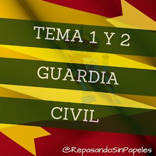 tema-2-guardia-civil