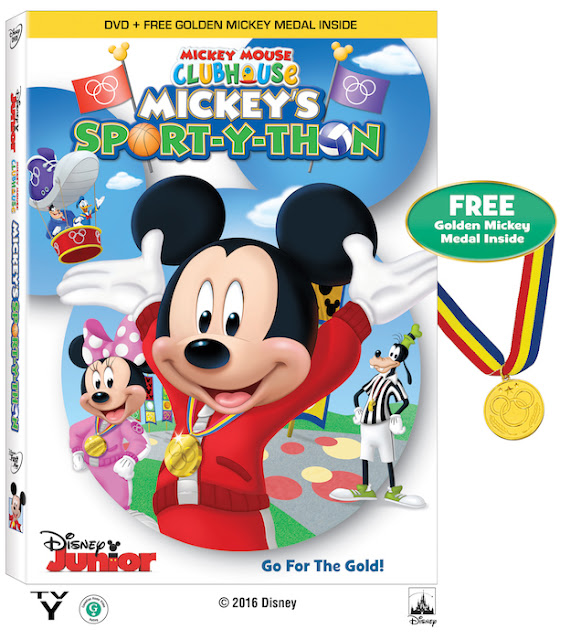 mickey mouses portython