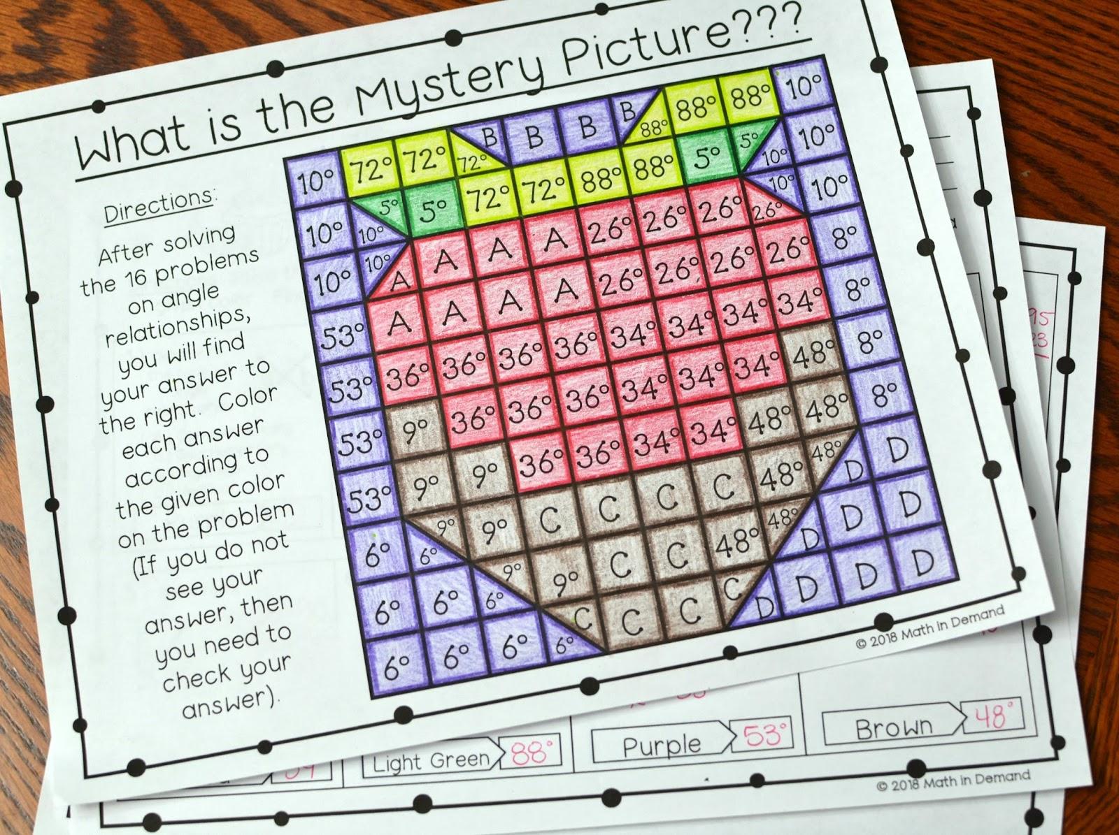 32 best Støddfr. Gátur o.a images on Pinterest | Teaching math ...