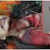 แชร์ด่วน !! ช๊อค!วงการดาราไทย'นกฉัตรชัย'นักแสดงรุ่นเก๋า เสียชีวิตเขอค้อ หินขนาด3