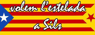 https://www.change.org/p/diputat-d-erc-a-la-comarca-la-diada-del-2016-volem-l-estelada-a-sils