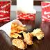 Soczysty kurczak w panierce już w Chojnie! [zobacz menu i zamów]
