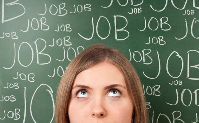Cari Pekerjaan via jobmail.co.za