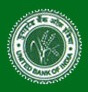 Download Call letter for United bank of India (UBI) Office Asst, Attendant & Watchman Cum Gardener