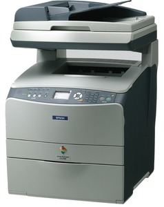 Epson AcuLaser CX21NFC driver download Windows, Epson AcuLaser CX21NFC driver download Mac, Epson AcuLaser CX21NFC driver download Linux