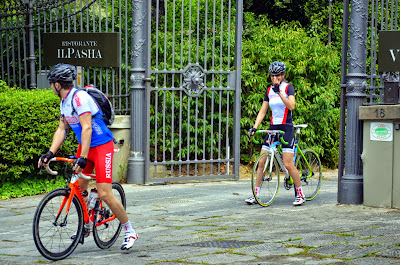 road bike rental florence cycling tuscany