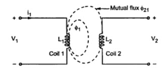 Introduction to Coupled Circuits ~ your electrical home
