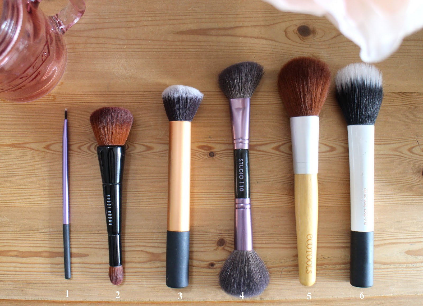Best-Face-Makeup-Brushes