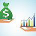 RevenueHits أفضل شركة اعلانات بديلة لجوجل أدسنس للربح من موقعك ( مجربة )