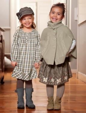 تفسير حلم البنات الصغار الجميلات