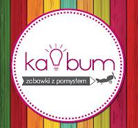 https://www.kabum.pl/