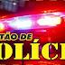 Ponto Novo: Polícia Militar recupera veículos roubados na zona rural