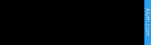 http://www.download.aluth.lk/2017/03/5-littledays-font-22kb.html