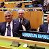 """En Nueva York, presidente Danilo Medina participa en apertura """"Cumbre por la paz Nelson Mandela"""""""