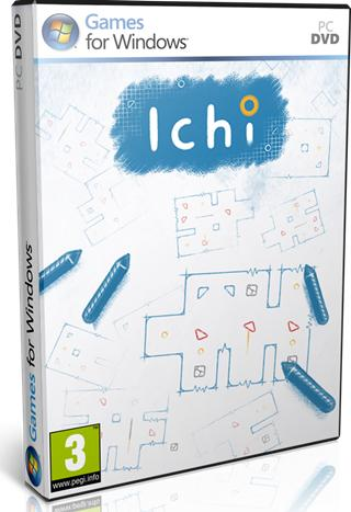 Ichi PC Full Descargar 1 Link