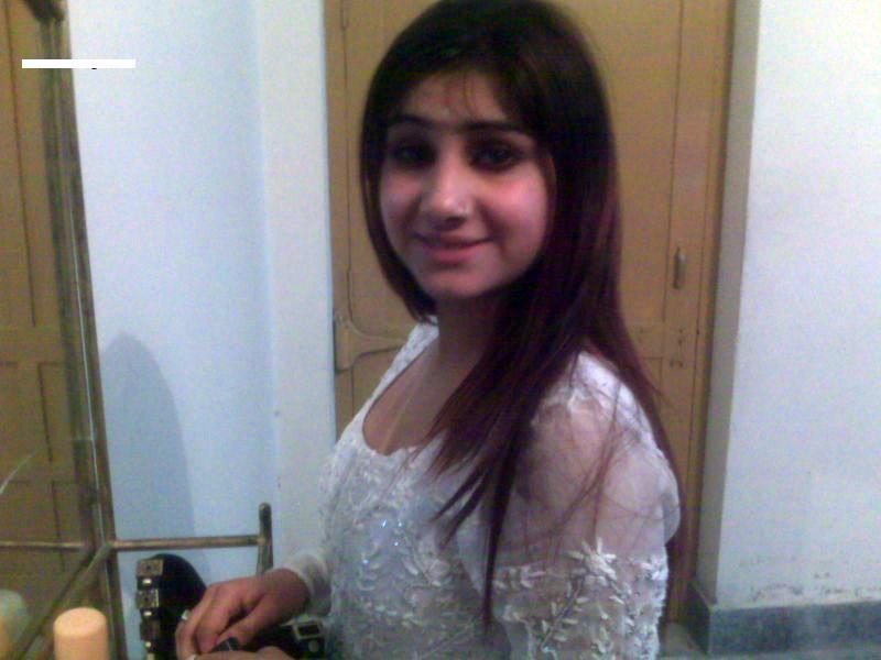 Lahore Girls Cute Style | Bhabhi | Pinterest | Pakistan