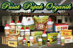 Cara Menjadi Agen Pupuk Organik Dan Vitamin Ternak