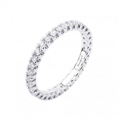 Guia para escoger el diamante ideal - Blog de bodas