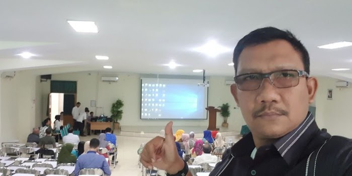 Haramkan Hoax dan Black Campaign, PWI Lampung Tetap Netral dalam Pilkada Serentak