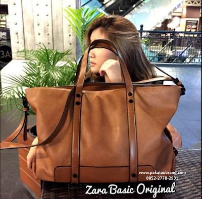 Jual Tas wanita murah import  branded handbag cewek