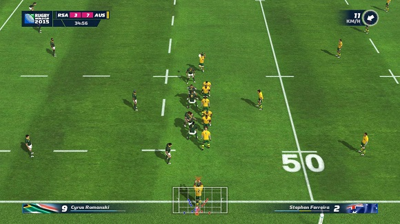 rugby-world-cup-2015-pc-screenshot-www.ovagames.com-2