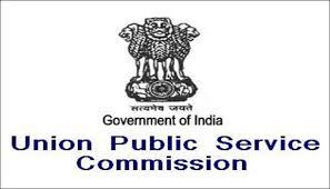 Union Public Service Commission ( UPSC )