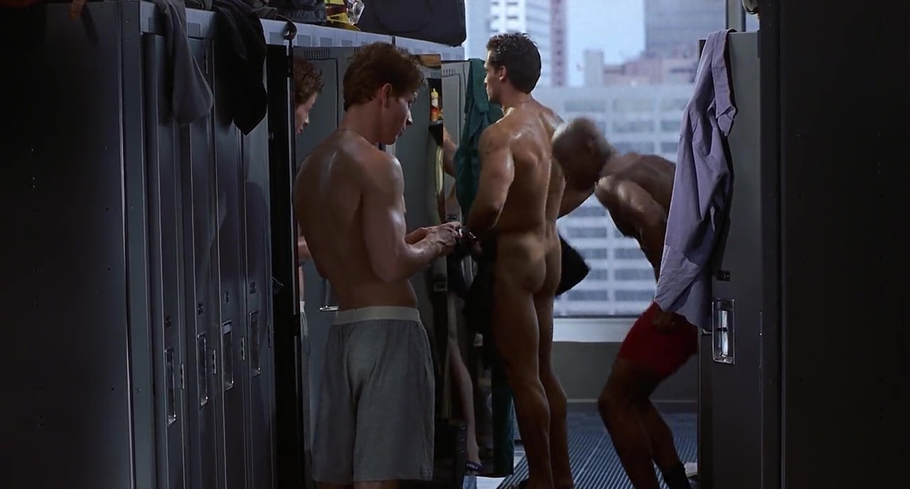 Mark wahlberg's campiest sex moments in fear