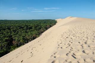 Grande dune du Pilat