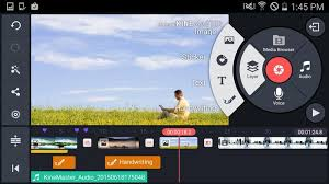 download%2B%25281%2529 Kinemaster Pro With Video layer with no Watermark Free download