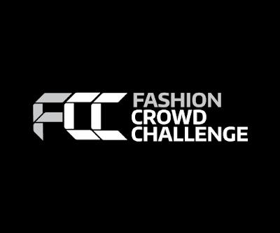 Apa itu Fashion Crowd Challenge ?