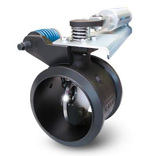 mungkin metode pengereman yang satu ini yakni exhaust brake masih tergolong asing ditelin Apa Itu Exhaust Brake Pengertian Dan Fungsi Exhaust Brake
