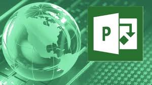50% off Master Microsoft Project 2016 - 6 PDUs from a PMI REP
