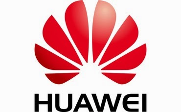 Huawei launches 4 new Smartphones in India