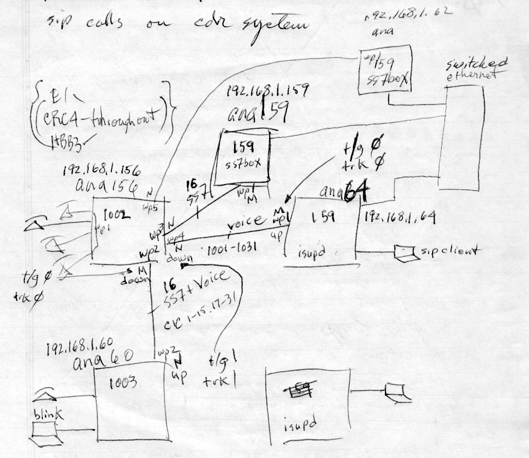 Xyg Wiring Diagram Xyg Windshield Glass • Mifinder.co