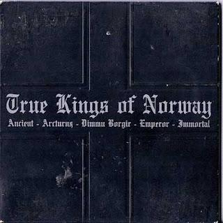 http://3.bp.blogspot.com/-D5TyGv_hLJM/TeQ1WD_jYII/AAAAAAAAAmM/FH9-8529_v8/s320/Dimmu-Borgir--Immortal--Emperor--Ancient--Arcturus-True-Kings-Of-Norway-Split.jpg
