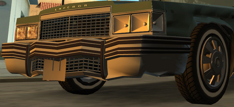 gta-sa-mod-ivf-imvehft-improved-vehicle-