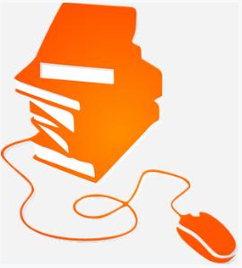 Download Buku Ppkn Pegangan Guru Dan Siswa Sma Kelas X Perangkat Pembelajaran