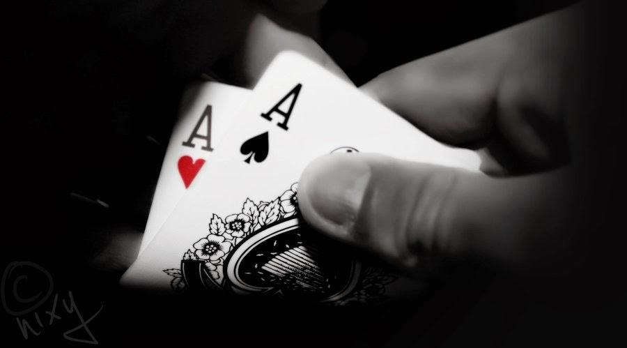 Itupoker Net Agen Judi Poker Agen Judi Domino Online Indonesia Terpercaya Xcr Iv