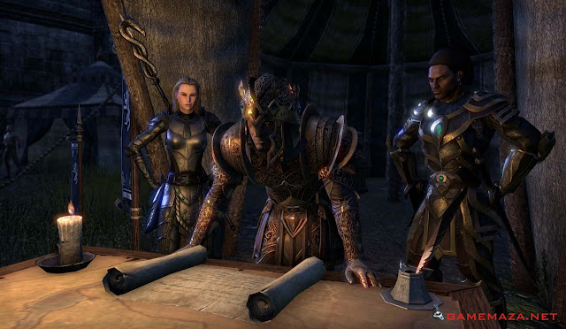 The-Elder-Scrolls-Online-Game-Free-Download