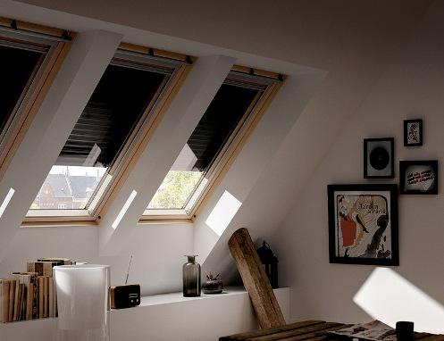 okna i drzwi lipca 2013. Black Bedroom Furniture Sets. Home Design Ideas
