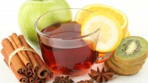 "<img src=""té-de-canela.jpg"" alt=""el té de canela es una excelente bebida adelgazante"">"