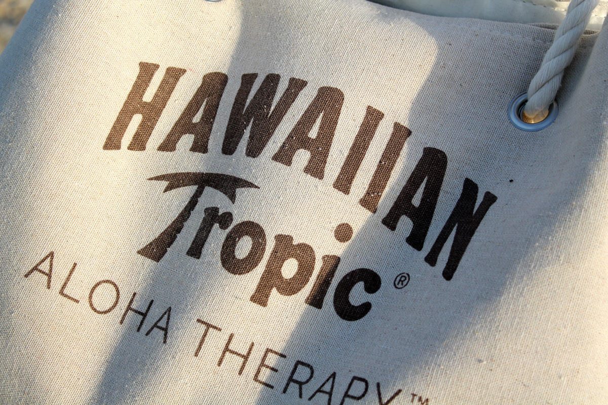 hawaiian tropic estate 2017